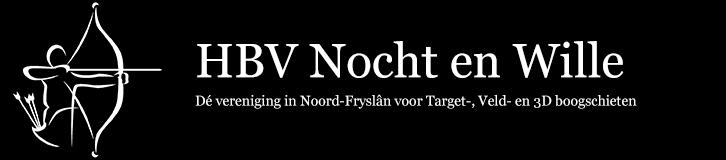HBV Nocht en Wille