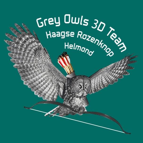 3D Helmond logo