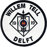 willem-tell-small