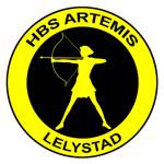 Artemistiek-nieuw-logo