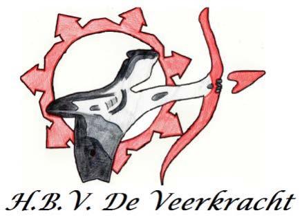 De Veerkracht logo
