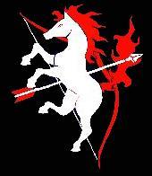 Sagitta logo