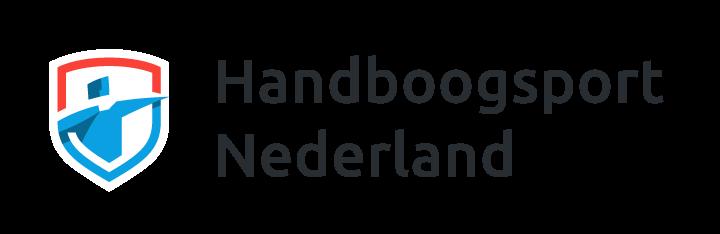 Handboogsport Nederland